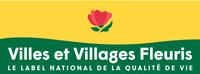 Logo Mairie de Sevrey